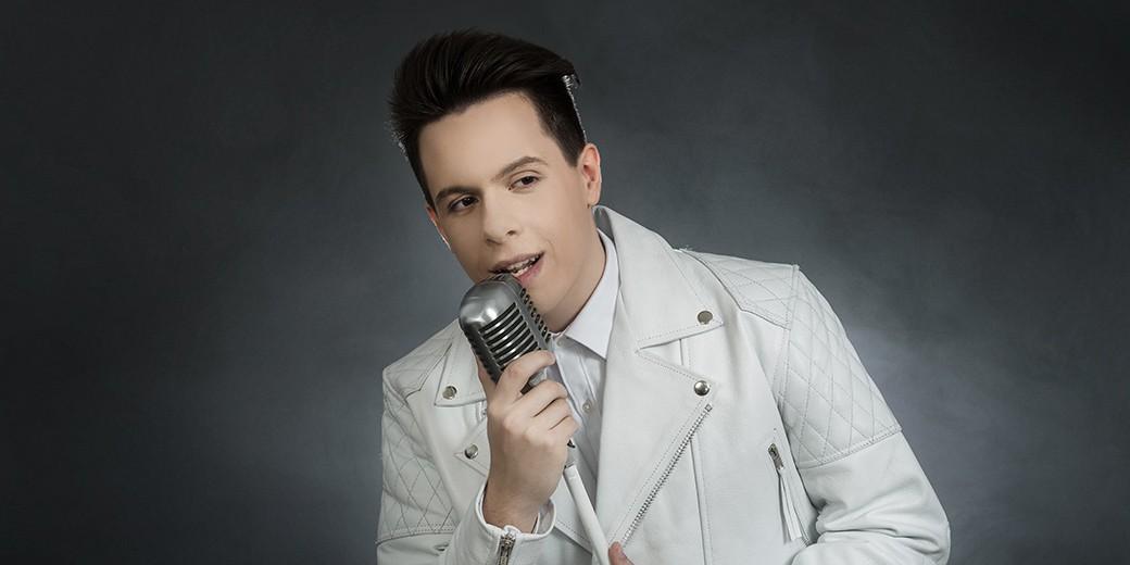 Photo by: Damjna Fiket, www.eurovision.tv