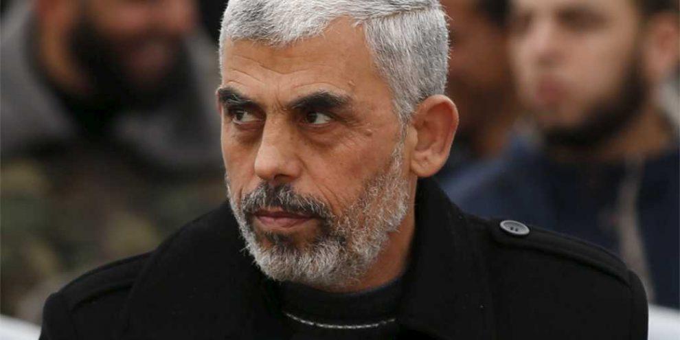 ХАМАС и Израиль близки к соглашению