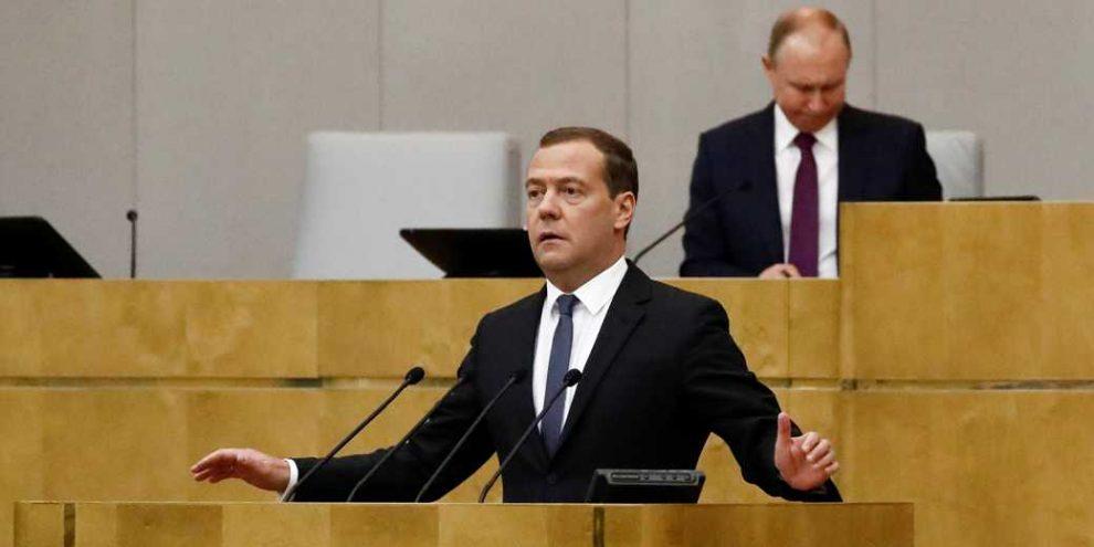Картон, бюстгальтеры, «солярка» — новое оружие России в войне с Украиной