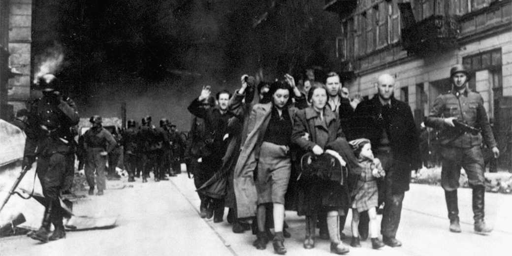 Stroop_Report_-_Warsaw_Ghetto_Uprising_09