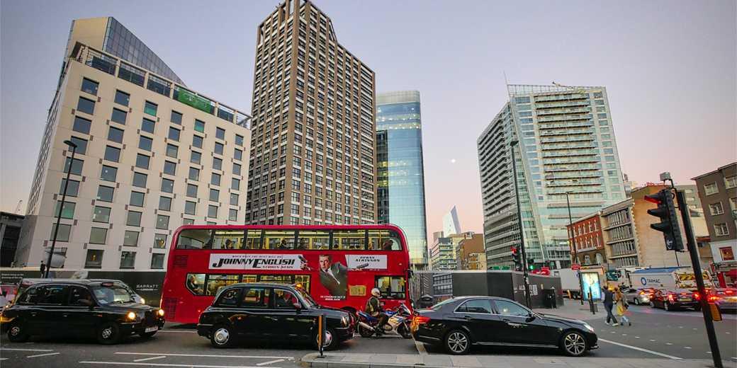 bus1-London_Pixabay