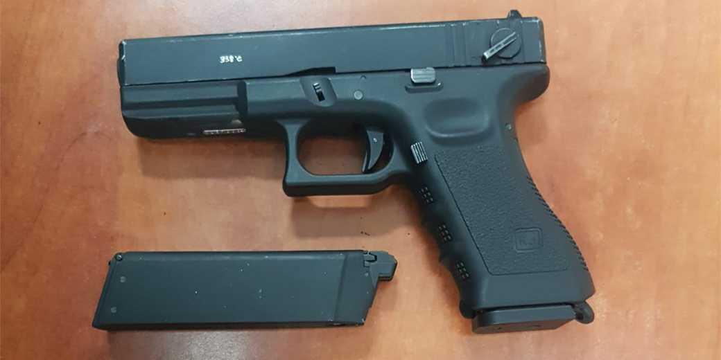 gun2_Police_spokesperson