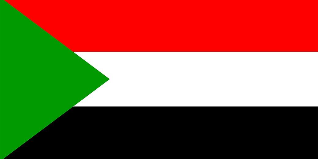 sudan-pixabay