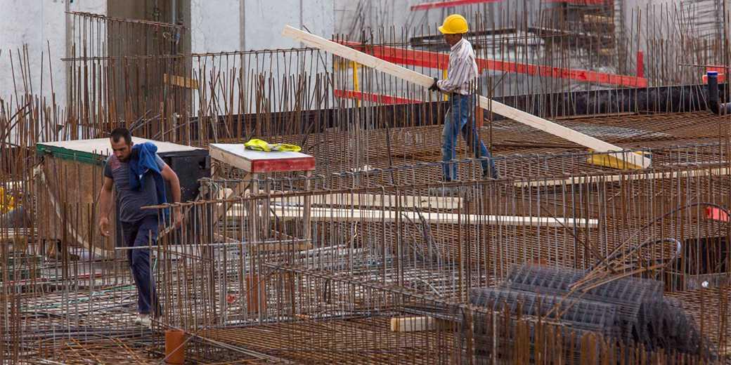 378669_construction_Emil_Salman