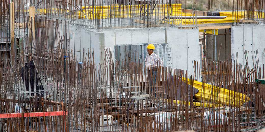378671_construction_Chinese_Emil_Salman