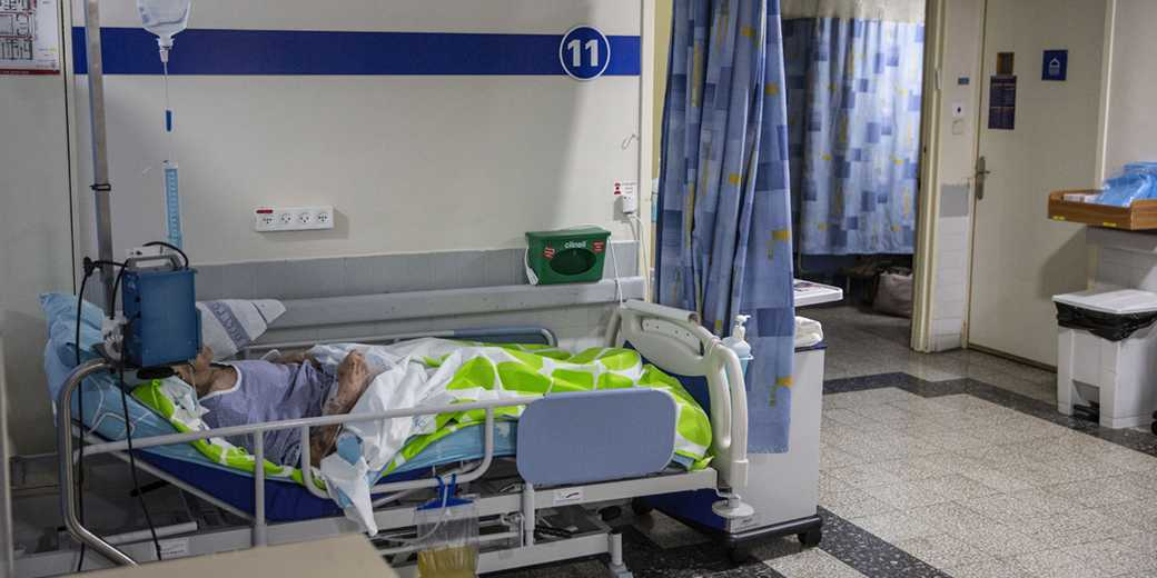 421590_Hospital_Tomer_Appelbaum