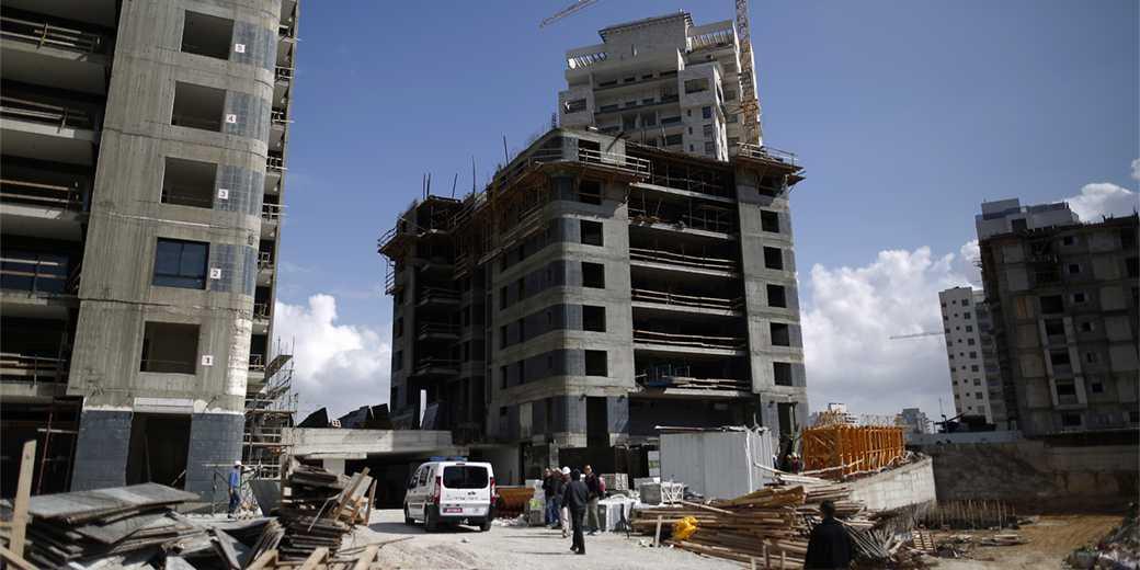 653292_construction_Ilan_Asayag
