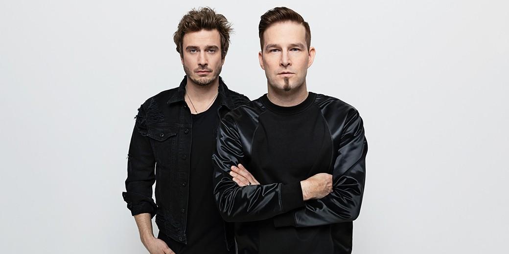 Photo by: Anton Sucksdorff, www.eurovision.tv