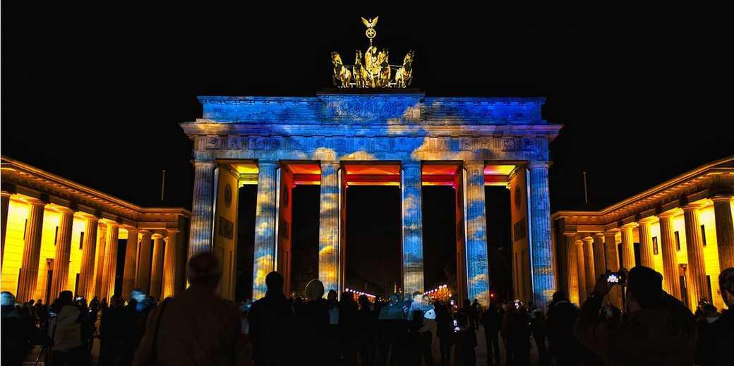 Berlin_Pixabay