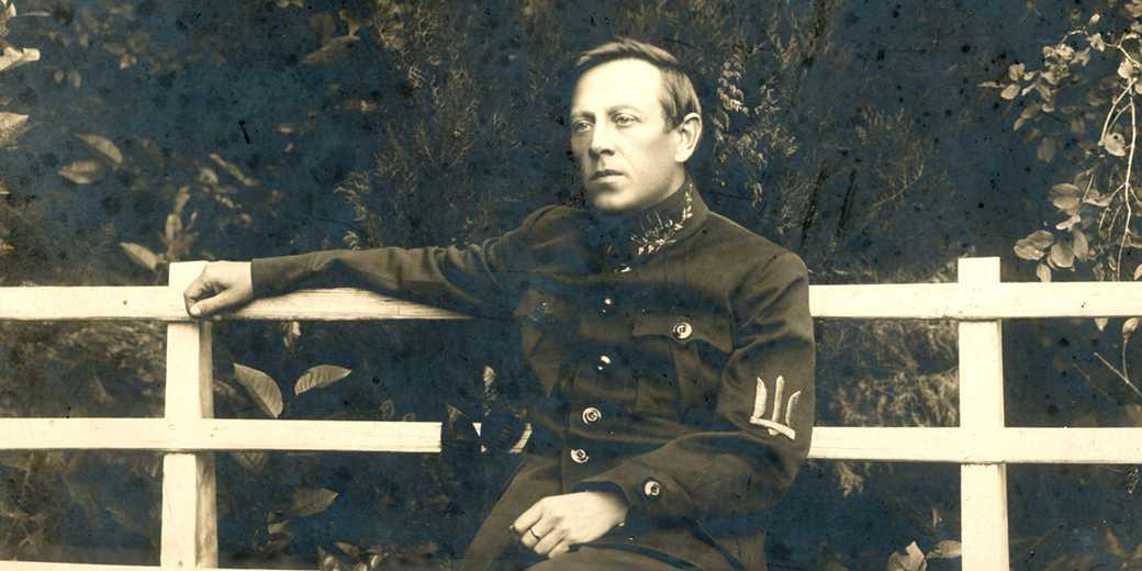 Symon_Petlura_in_Kamieniec_Podolski_1919_wiki_public