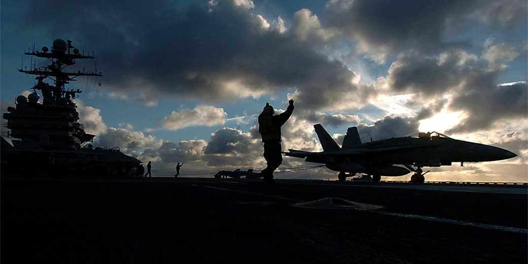 US_Navy_Jet_2-Pixabay