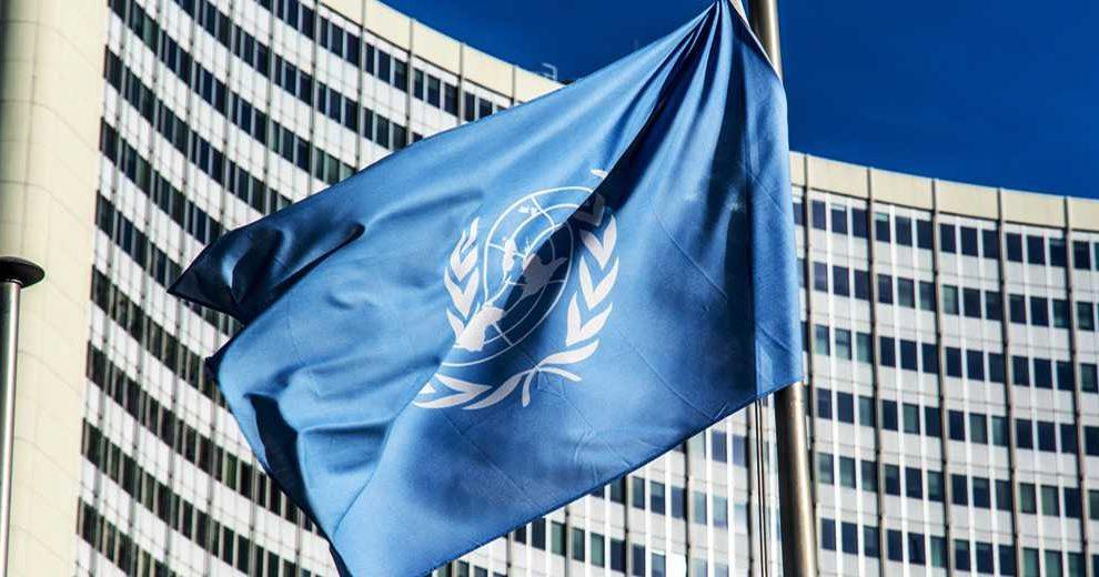 United_Nations_Pixabay