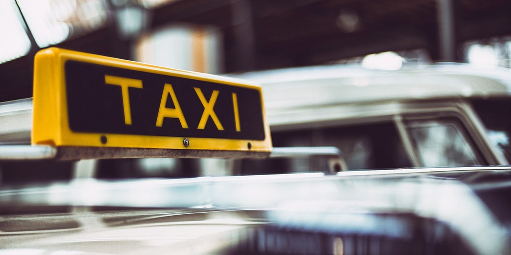 automobile-taxi-pixabay