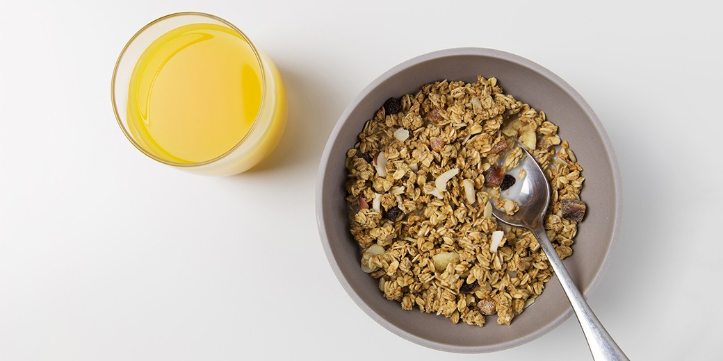 breakfast-pixabay