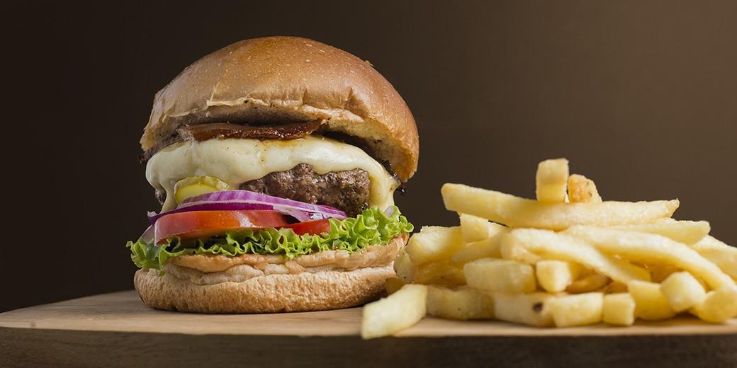 burger- pixabay