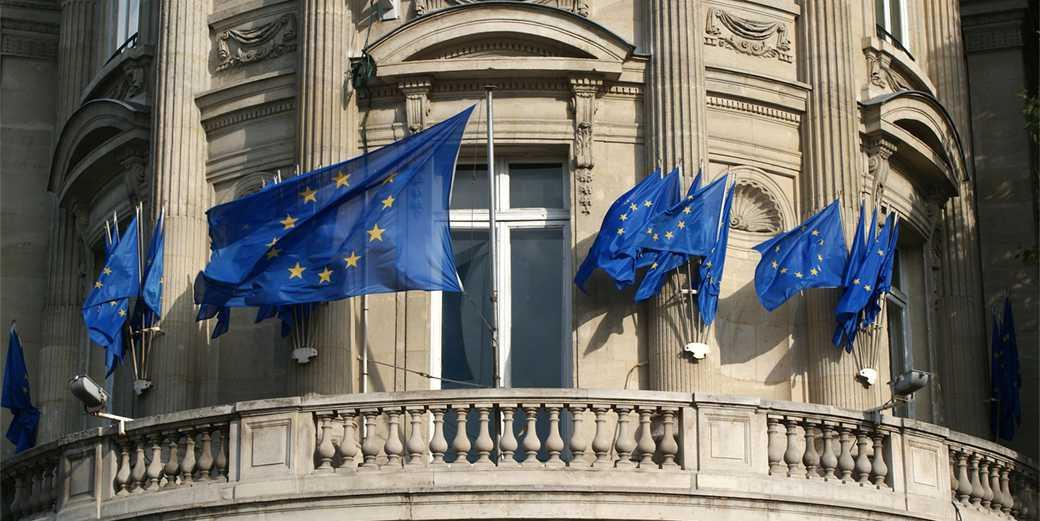 european-union-pixabay