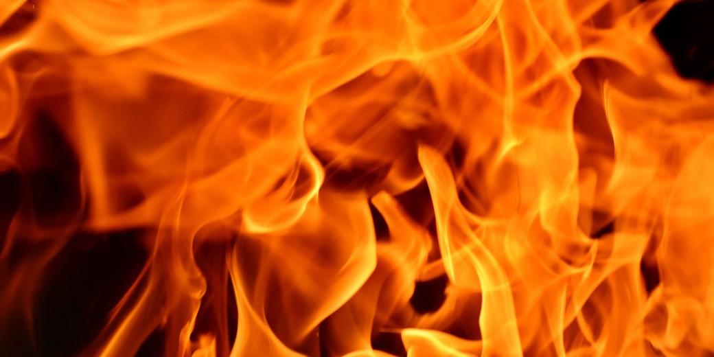 fire-pixabay