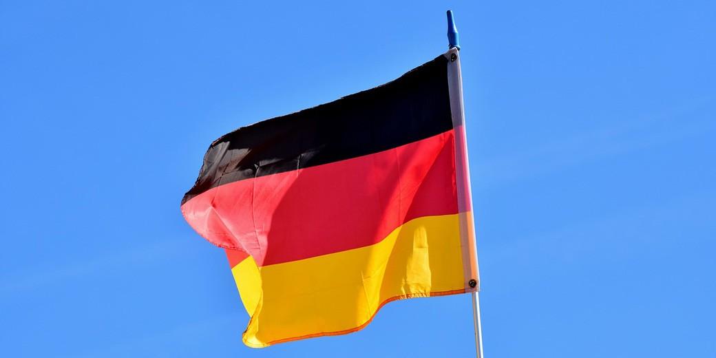 germany pixabay