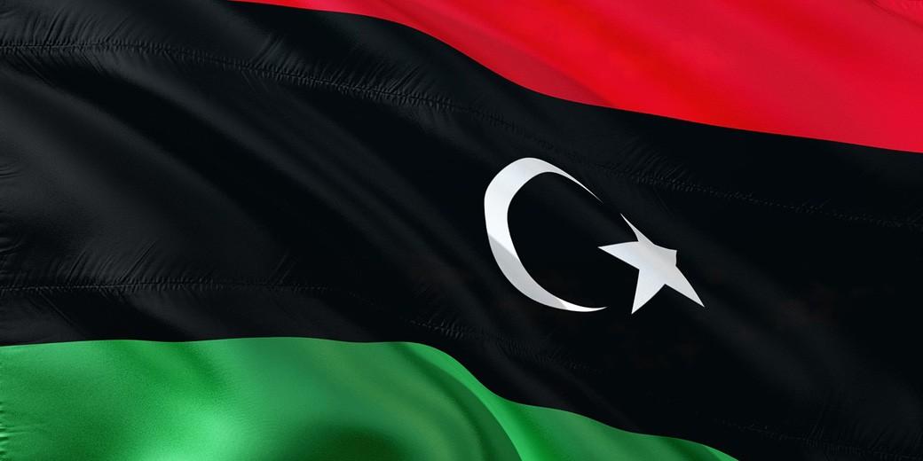 libya pixabay