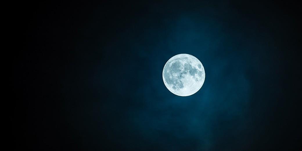 moon-Pixabay