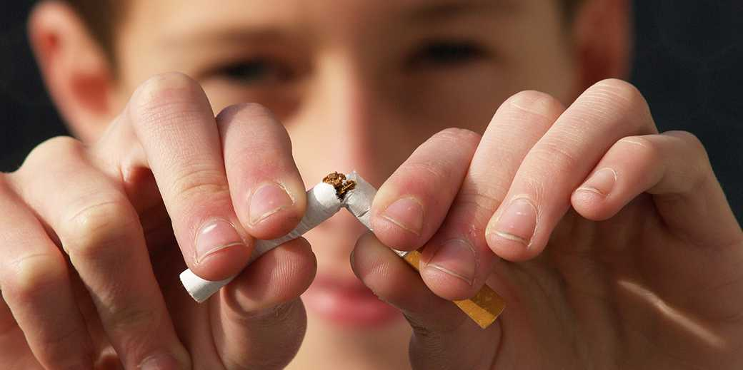 non-smoking-pixabay