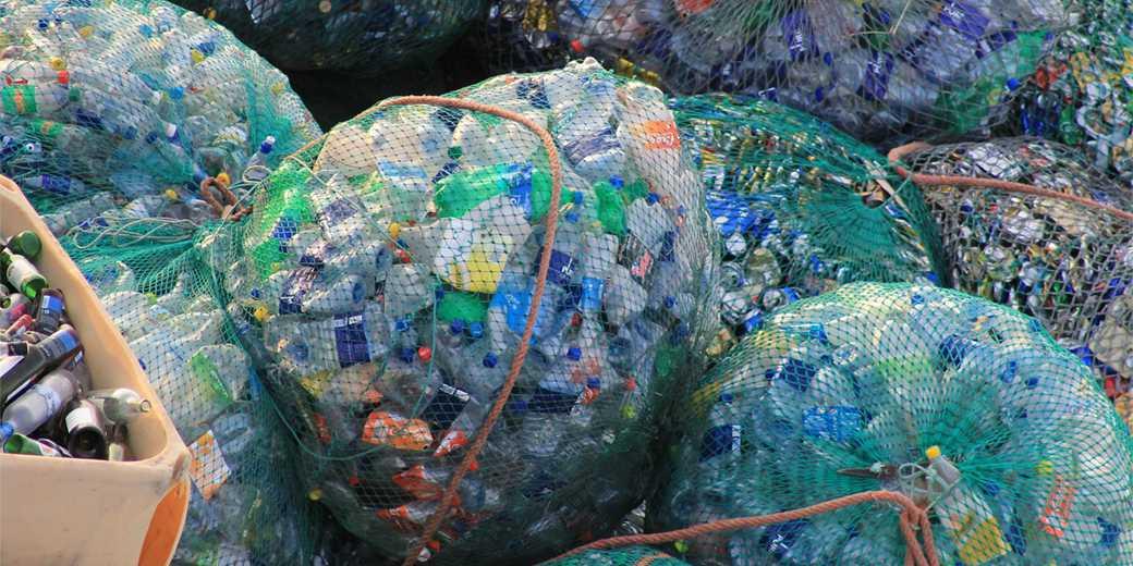 plastic-garbage-pixabay