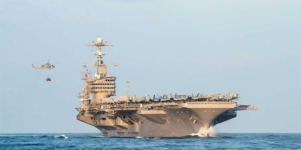 ship-US_Navy_Aircrafte_Pixabay