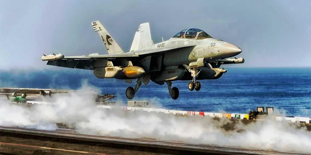 us-navy-fighter-jet-Pixabay