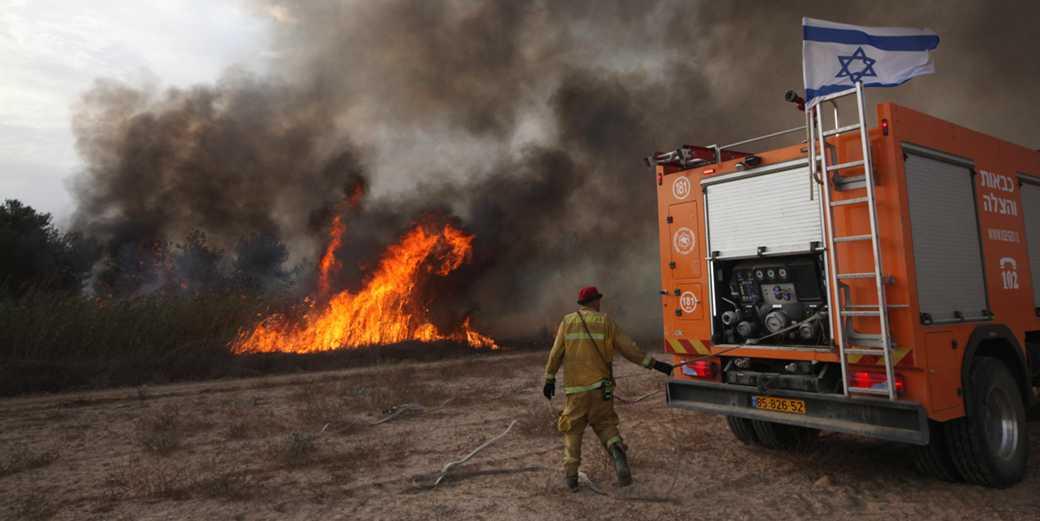 382739_Fire_Gaza_Elyahu_Hershkovich