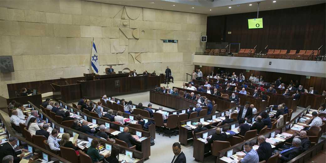 388663__Knesset_Fitoussi