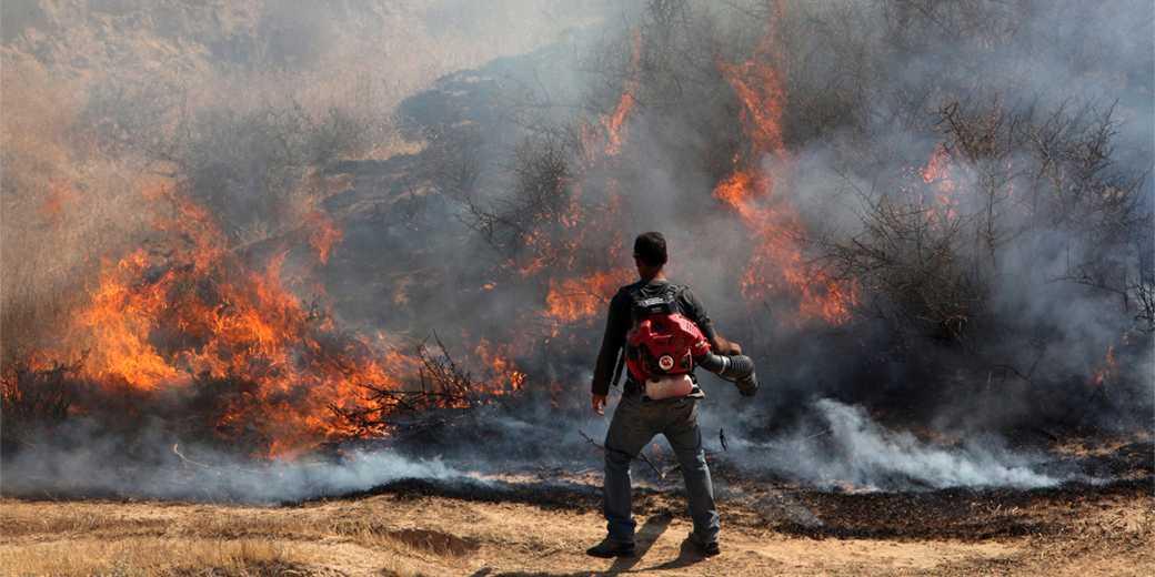391842_Fire_Gaza_Elyahu_Hershkovich