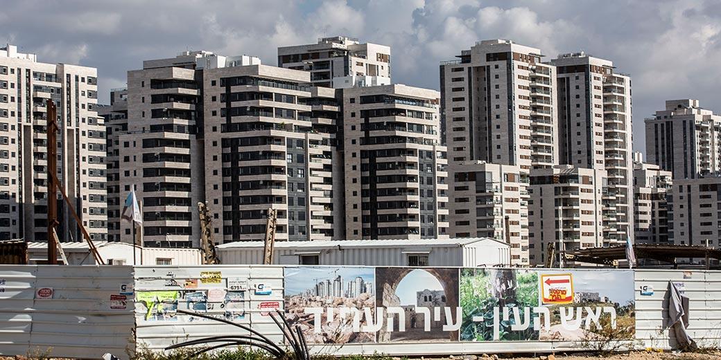 412338_Construction_Rosh_ha_Ain_Tomer_Appelbaum