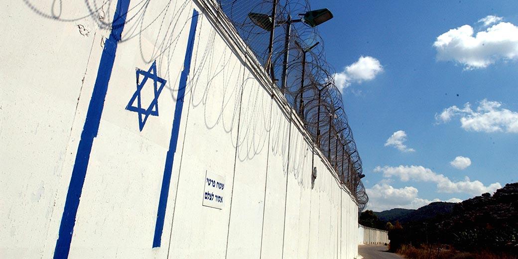 8513-military_prison_6_Nir_Kafri