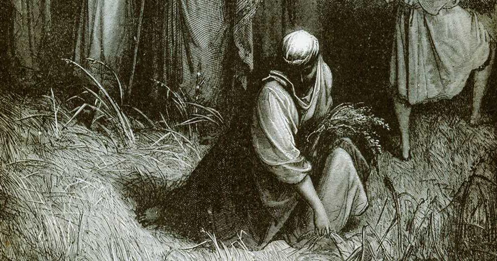 Dore_Bible_The_Gleaners_Ruth_Wikipedia_public