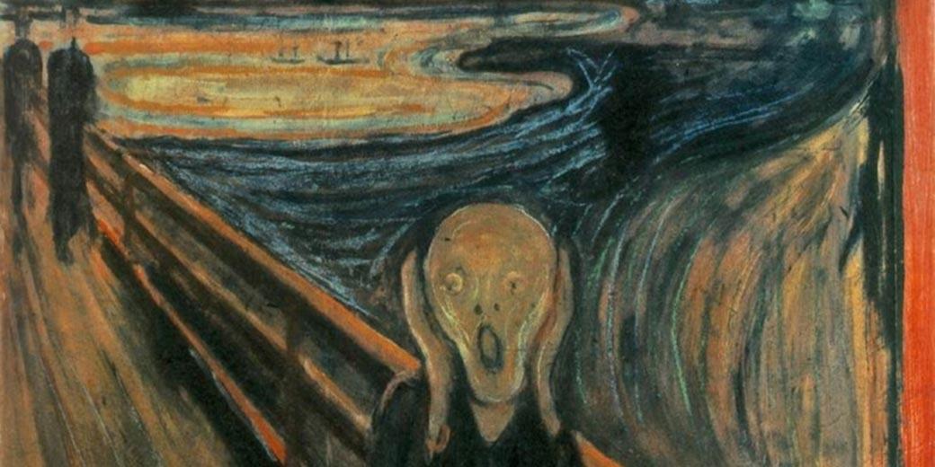 Edvard_Munch_The_Scream_Wiki_Public