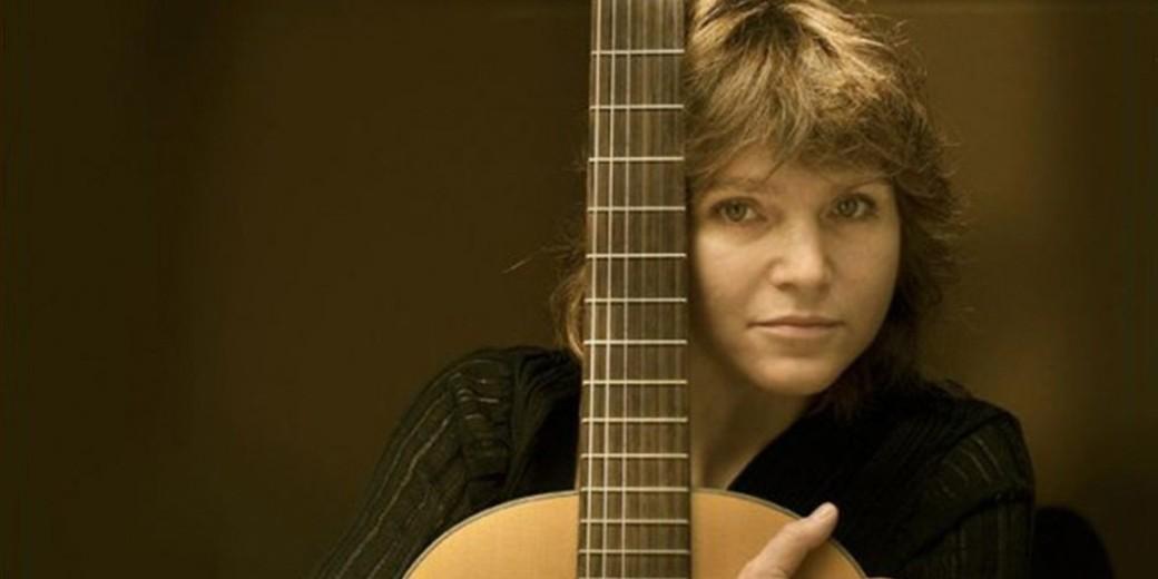 Frolova - Margarita Kabakova