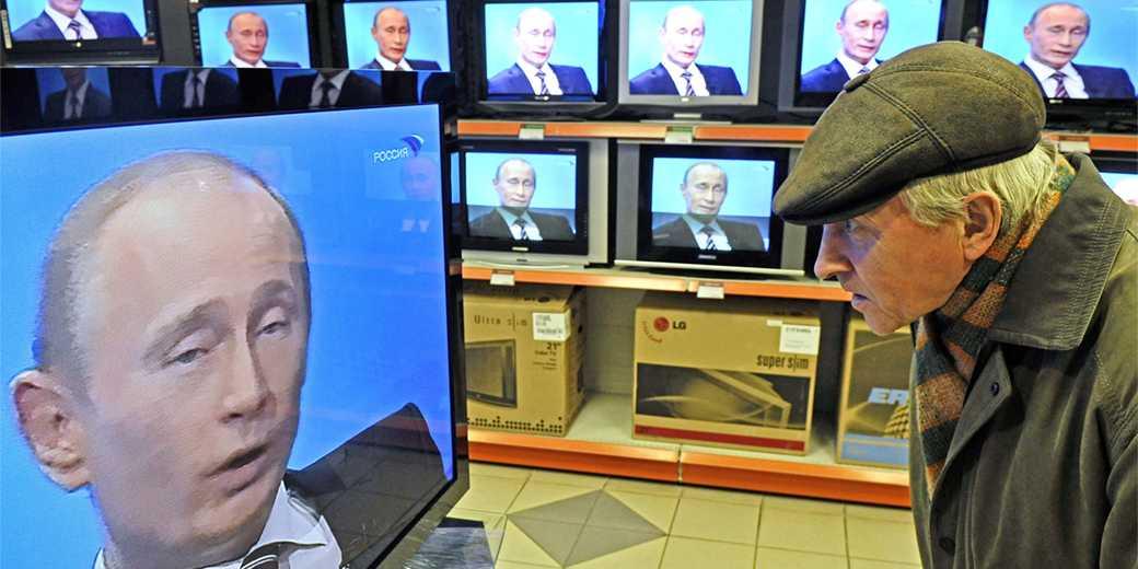 Фото: Mikhail Mordasov, Reuters