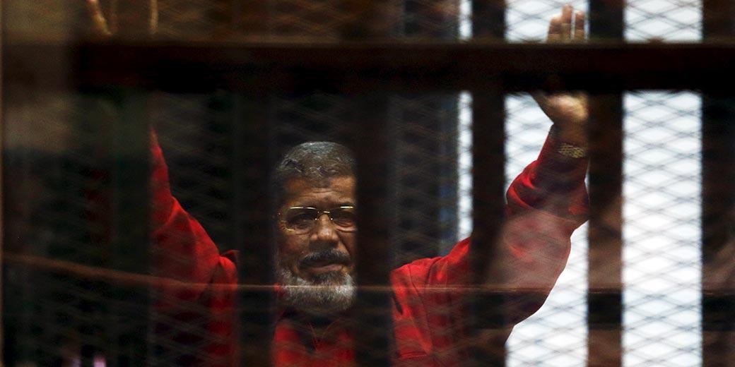 Фото: Abdallah Dalsh, Reuters