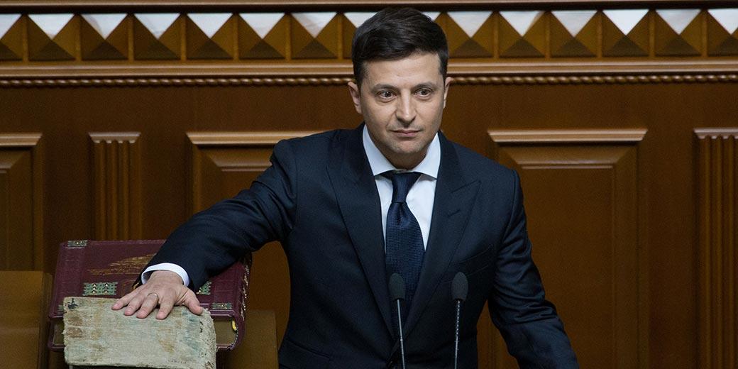 Фото: Mykhailo Markiv UPPS, Reuters