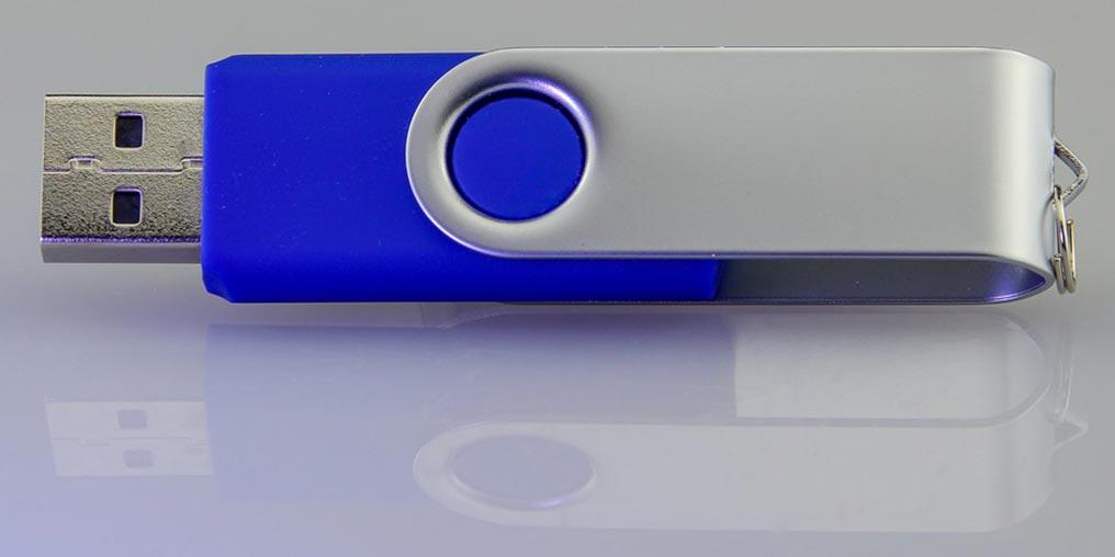 USB_Pixabay