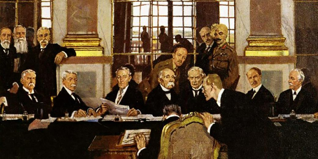 William_Orpen_The_Signing_of_Peace_in_the_Hall_of_Mirrors_Versailles_1919