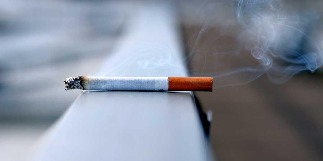 andres-siimon-smoke-unsplash