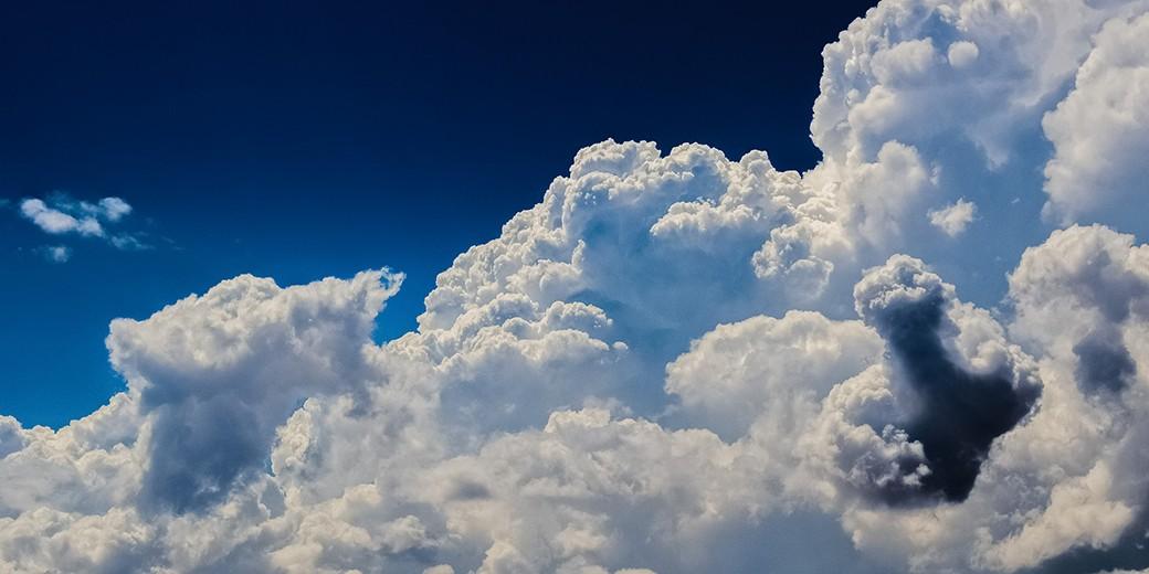 clouds-pixabay