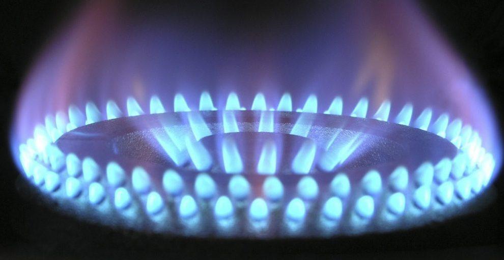 gas-1024x512