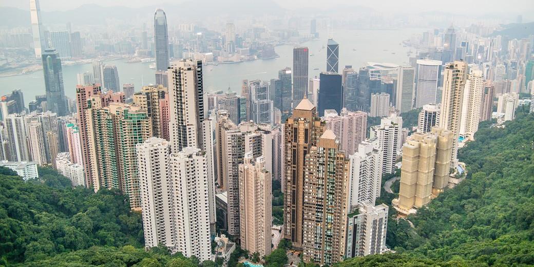 hong-kong-pixabay