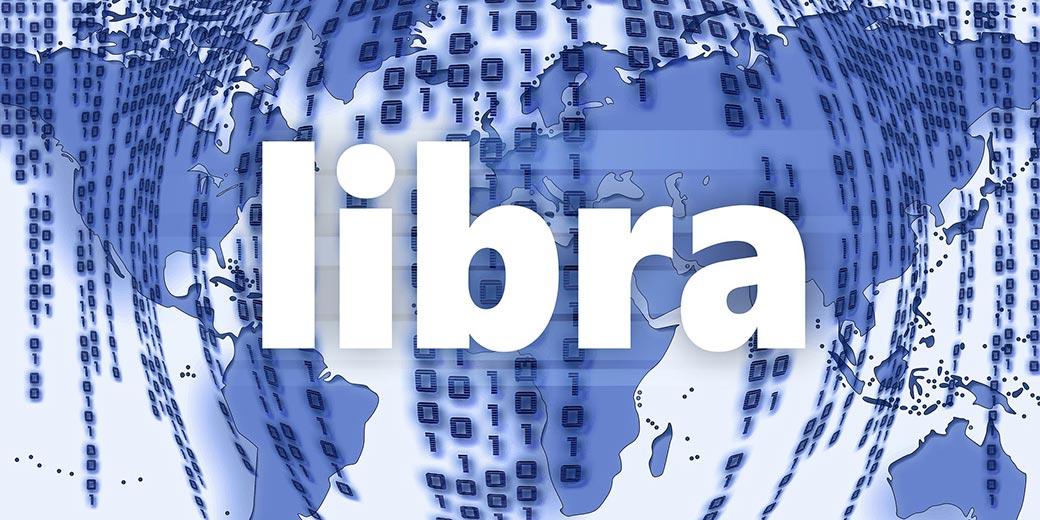 libra-Facebook_Pixabay