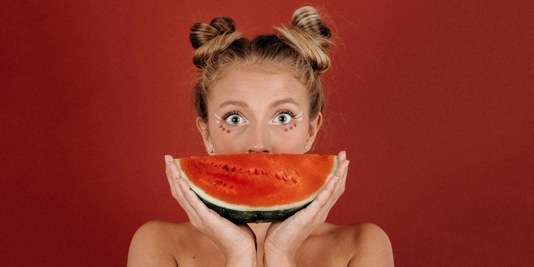 noah-buscher-watermelon-unsplash