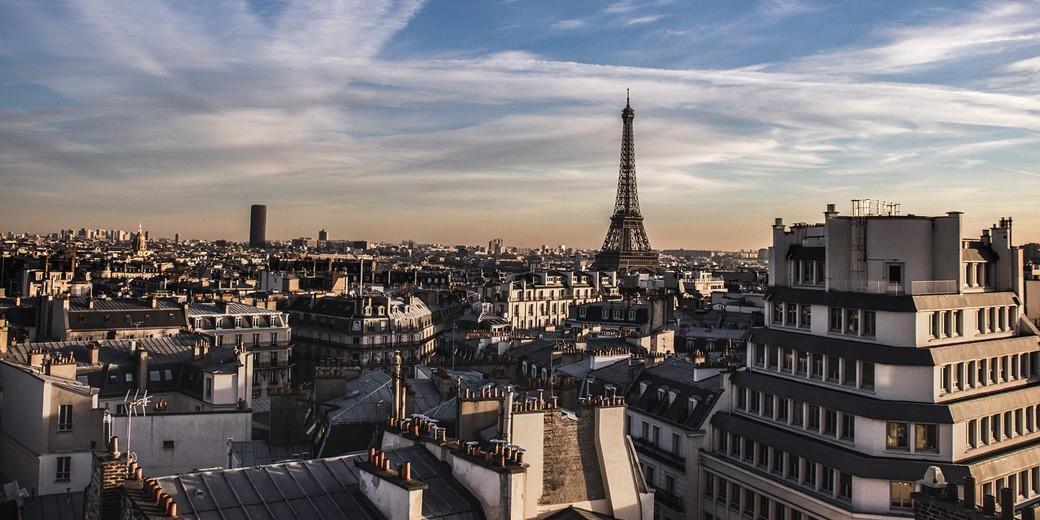 paris-pixabay