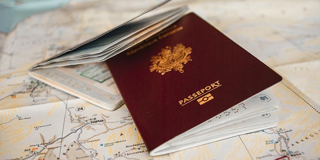 passport-Pixabay