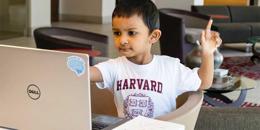rohit-farmer-child-smart-unsplash